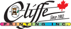 cliffe-printing-since-1902